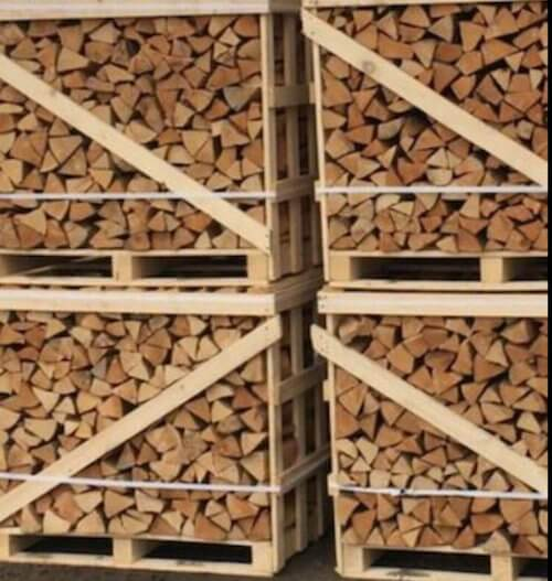 kiln dried wood drogheda