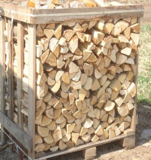 kiln-dried-wood-goodwood-drogheda