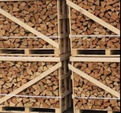 kiln dried hornbeam firewood from goodwood fuel drogheda