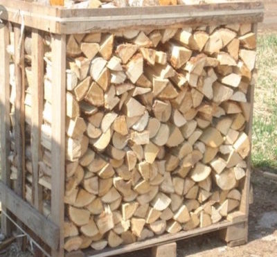 kiln dried wood goodwood fuel
