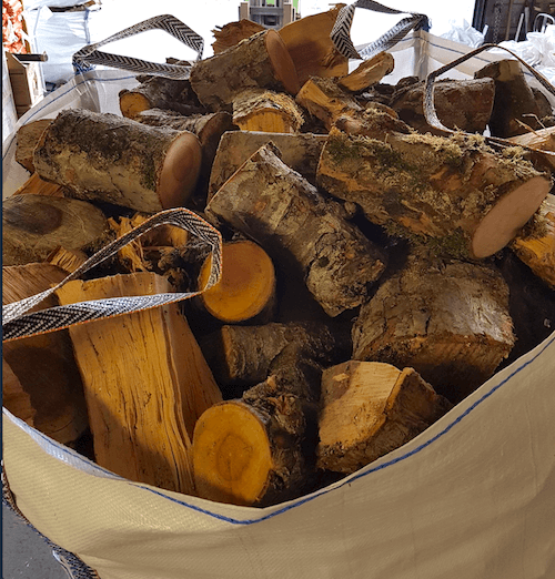 apple firewood from goodwood fuel drogheda