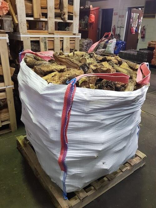 olive wood goodwood fuel