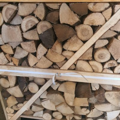 ash firewood to buy in drogheda goodwood fuel