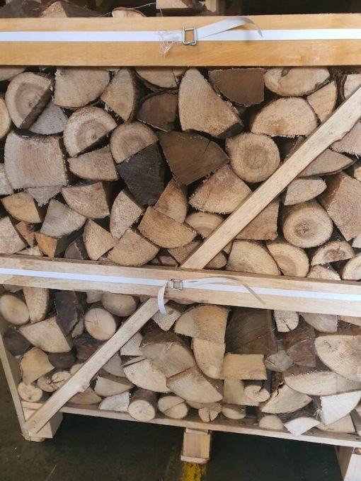 ash firewood to buy in drogheda goodwood fuel