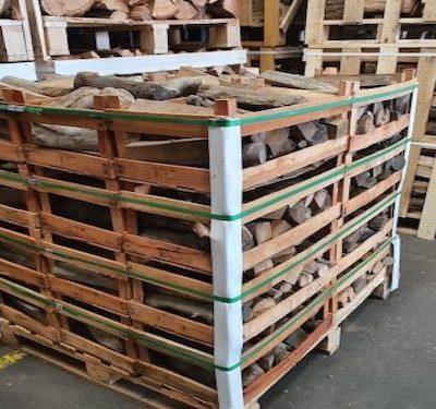 goodwood fuel in drogheda deliver nationwide