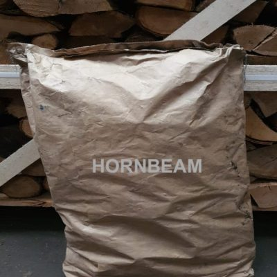 hornbeam goodwood fuel