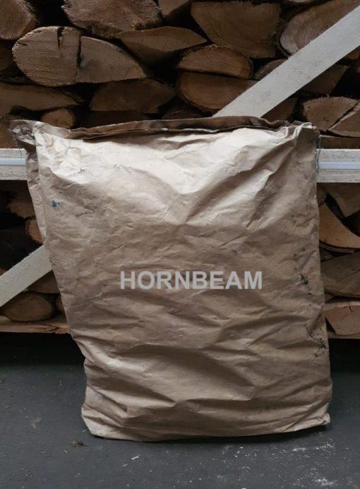 hornbeam goodwood fuel