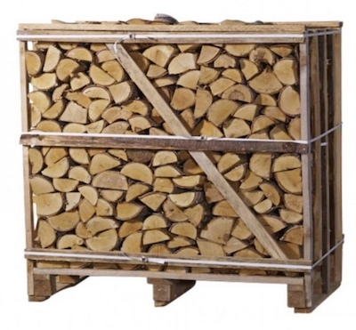 SILVER BIRCH FIREWOOD FROM GOODWOOD DROGHEDA