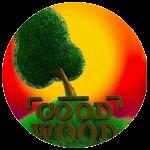 goodwood fuel drogheda