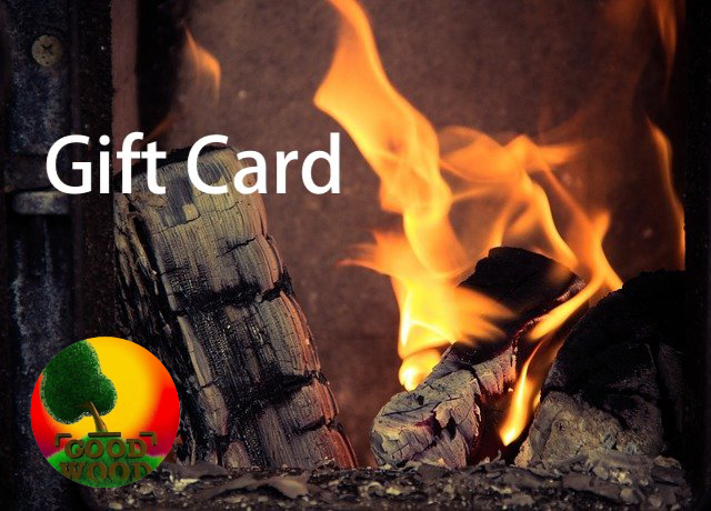 gift vouchers available at goodwood fuel drogheda