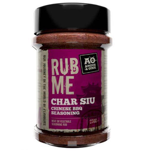 char siu chinese bbq seasoning