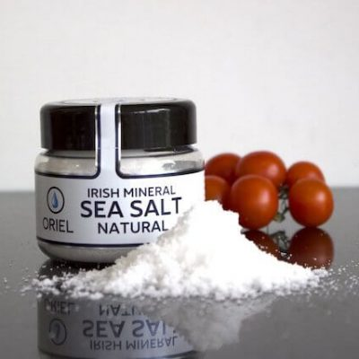 goodwood fuel drogheda sea salt on sale