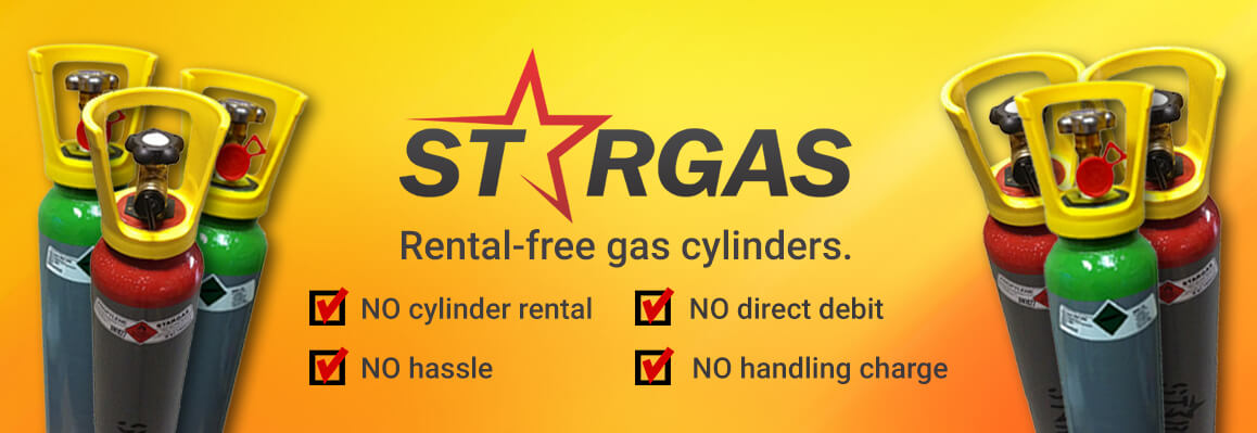 stargas available at goodwood fuel drogheda