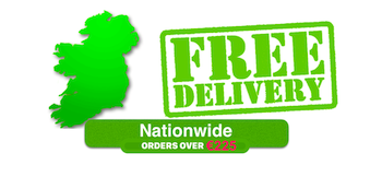 free firewood delivery nationwide Goodwood fuel