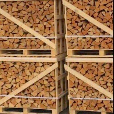 buy kiln dried firewood co louth